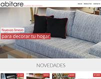 www.abitaremuebles.com.ar