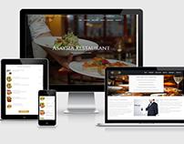 Asaysia Restaurant