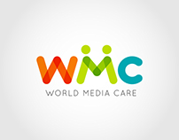 World Media Care Brand