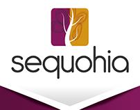 Sequohia - Diseños