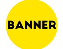 Banner  - WEB