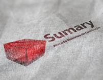 Sumary