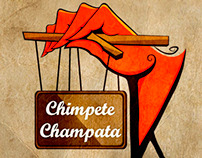 Theater Group Chimpete Chimpata
