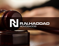RNHaddad Advogados