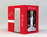 De Prati / Design Photo Booth