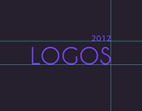 Colección de Logos 01