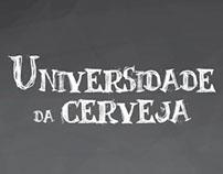 Universidade da Cerveja