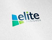 Logo Elite Designer