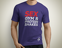 t-shirts HUMAN