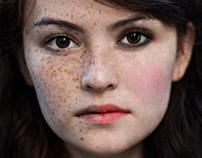 Tratamento de Pele e Maquiagem
