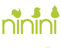 Ninini