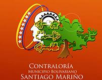 Logotipo Animado En After Effetcs