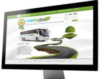 Site - Main Line Bus- comercio de peças automotivas