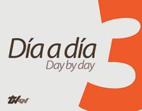 Día a día 3