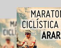 Maratona Ciclística