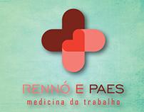 Rennó e Paes