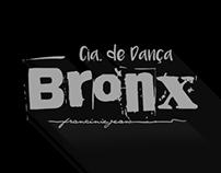 Cia de Dança Bronx