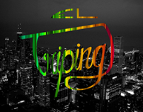el triping