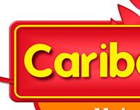 Diseño de logo para estudio de marca