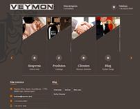 Veymon - Wine & Spirits