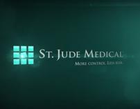 St. Jude Medical - Institucional Video