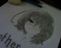 Desenhitos #2