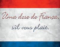 Guia Cultural da França