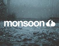 Monsoon Identity