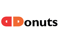 Proyecto Donuts