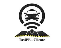 TaxiPE Cliente