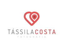 Tássila Costa Fotografia