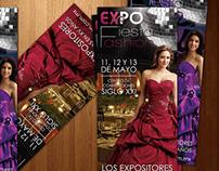 Expo Fiesta Fashion
