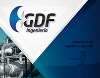 - GDF Ingeniería -