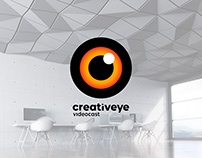 Creativeye - Social Media