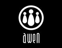 AWEN Comunicación