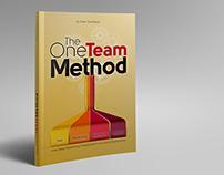The OneTEAM Method Book 3