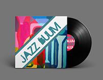 Jazz Buum