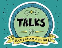 TALKS bar - Córdoba