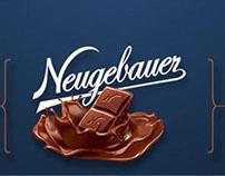 Ação Neugebauer