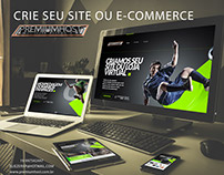 Video Inspetor WEB