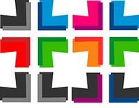 Logo Comunidade Gamer