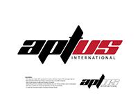 Aptus International