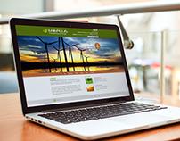 Eneplus Comercializadora de Energia