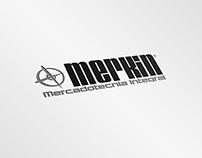 Grupo Merkin (Banners/Presentación)