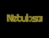 Nebulosa Text