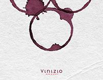 Vinizio Identity