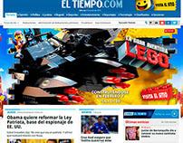 Webs-AltoImpacto