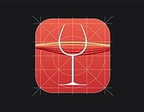 Jaja - App Design