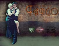 Varela Tango · Ladrillos