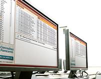 Griffon Alerta (software)